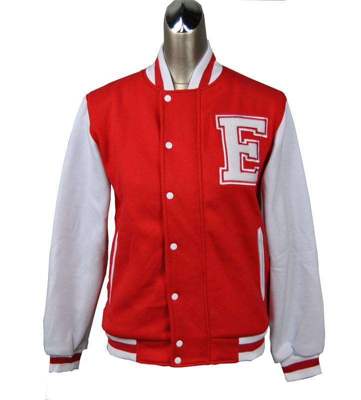 14 letterman jacket back designs   entertainment amp