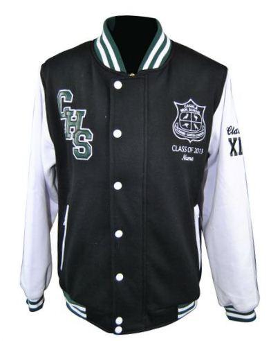 ex-2013chs_1-casula-high-school-exodus-baseball-jacket-front
