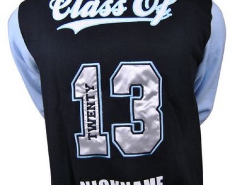 EX-2013CRHS-2 Corrimal High School