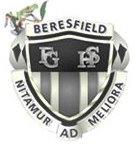 Francis Greenway High School emblem
