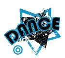 karen healy dancers jacket design logo