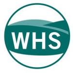 warrawong high school emblem