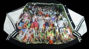 Bossley-park-year-12-muck-up-photo-printed-in-baseball-jacket