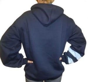 Canberra-Grammar-School-Year-12-Jumper-back