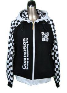 Commotion-School-of-Performing-Arts-Custom-Dance-Jacket
