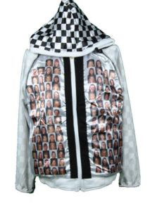 Commotion-School-of-Performing-Arts-Jackets-Custom-Lining-Student-Photos