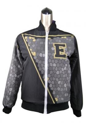 EX-SCHOOL2STREET_1-Exodus-Wear-Reversible-School-2-Street-Jacket-street-scale-design_400