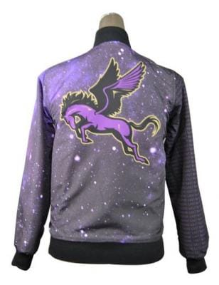 EX-SCHOOL2STREET_12-Exodus-Wear-Reversible-School-2-Street-Jacket-unicorn-design_400