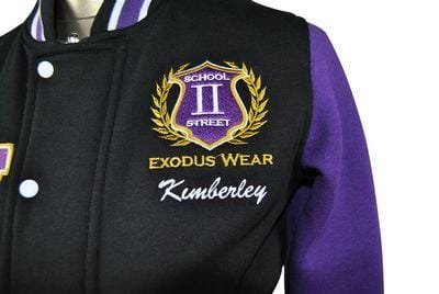 EX-SCHOOL2STREET_15-Exodus-Wear-Reversible-School-2-Street-Jacket-embroidered-emblem_400