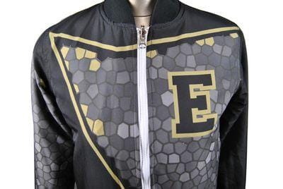 EX-SCHOOL2STREET_2-Exodus-Wear-Reversible-School-2-Street-Jacket-scale-design-1_400