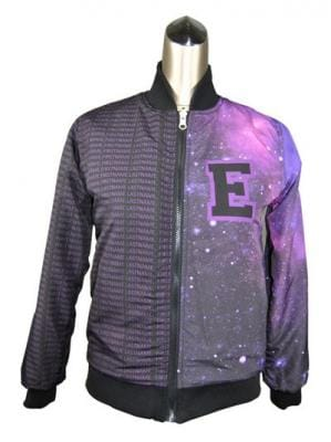 EX-SCHOOL2STREET_9-Exodus-Wear-Reversible-School-2-Street-Jacket-front-street-side_400