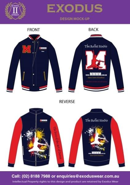 Exodus-Wear-New-Reversable-Dance-Jacket-Design_600