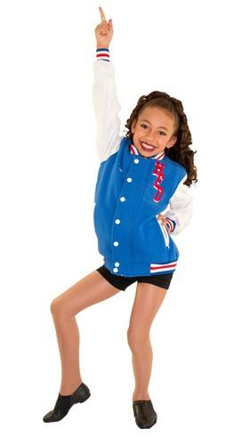 High-Energy-Dance-custom-varsity-jacket
