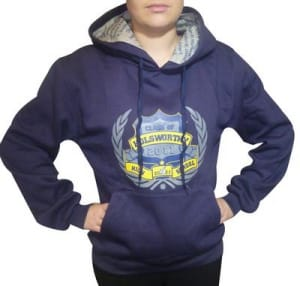 Holsworthy-High-School-Year-12-Jumper