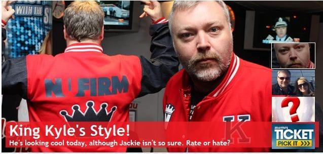 King-Kyles-Style-2DayFM-Website-custom-baseball-jacket