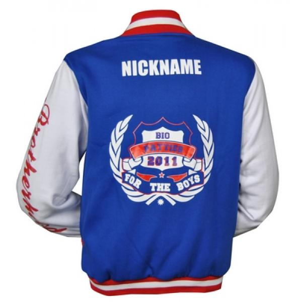 Patrician-Brothers-Blacktown-Exodus-Baseball-Jacket-back-with-photo-collage-lining_600