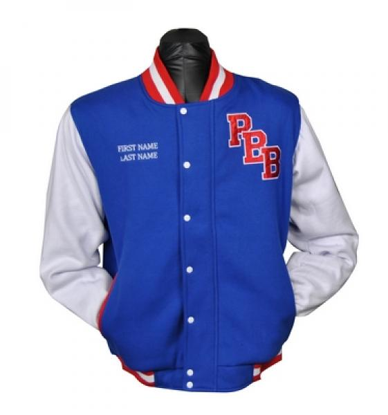 Patrician-Brothers-Blacktown-Exodus-Baseball-Jacket-front-with-photo-collage-lining_600