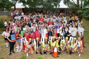bossley-park-year-12-muck-up-photo