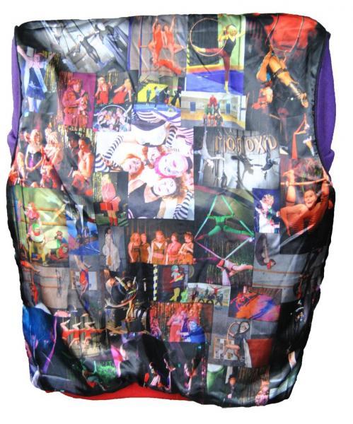 circus-wow-baseball-jacket-custom-photo-collage-lining-back-panel_600