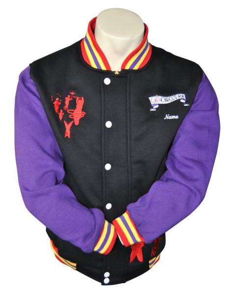 circus-wow-custom-baseball-jacket-front-with-custom-photo-collage-lining_600