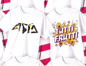 cool-t-shirts-with-2-colour-prints-1