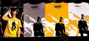 cool-t-shirts-with-2-colour-prints-2