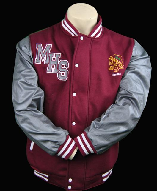 denim-sleeves-school-baseball-jacket-year-12