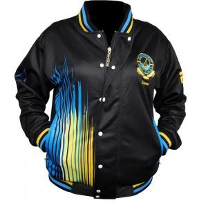 ex-2012bhs_1-blakehurst-high-school-exodus-baseball-jacket-front