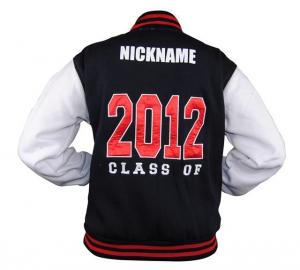 ex-2012jbhs_james-busby-high-school-exodus-baseball-jacket-back