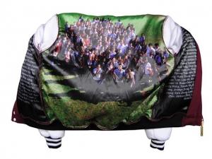 ex-2012tehs_tempe-high-school-exodus-baseball-jacket-photo-lining