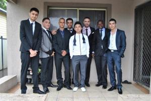 holroyd-high-school-boys-dressed-for-year-12-formal