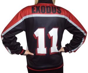 holroyd-high-school-year-12-jacket-back