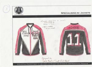 holroyd-high-school-year-12-jacket-design-winner