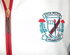 holroyd-high-school-year-12-jacket-embroidered-school-emblem