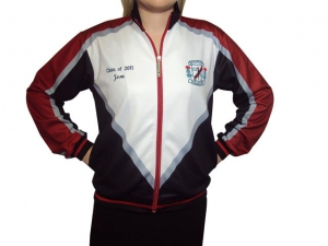 holroyd-high-school-year-12-jacket-front