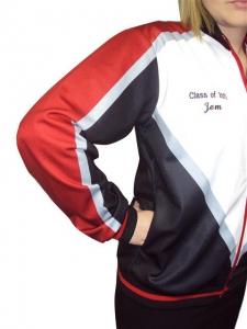 holroyd-high-school-year-12-jacket-side