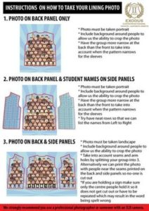 how-to-take-your-photo-for-lining