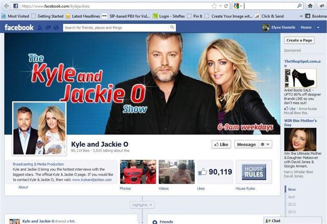 kyle-and-jackie-o-facebook-kyle-baseball-jacket-cropped