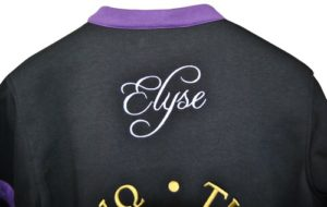 large-embroidered-nickname