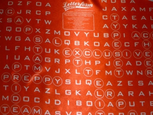 letterform-jackets-satin-look-lining