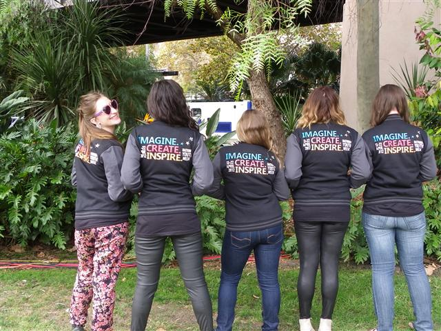national-youth-week-committee-custom-baseball-jackets-back