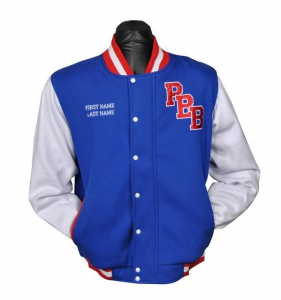 patrician-brothers-blacktown-bring-it-on-dance-crew-baseball-jackets