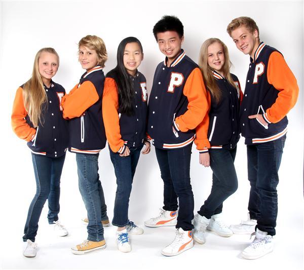 planet dance custom baseball jackets