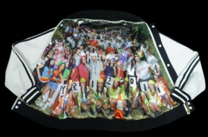 satin_look_lining_with_printed_photo