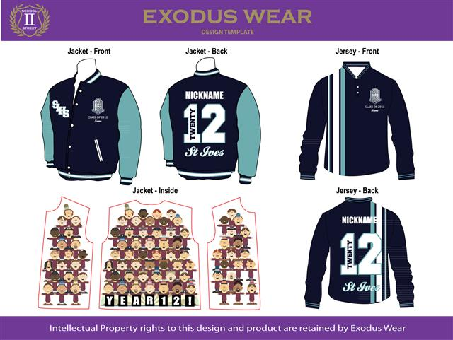 st-ives-matching-custom-year-12-baseball-jacket--rugby-jersey