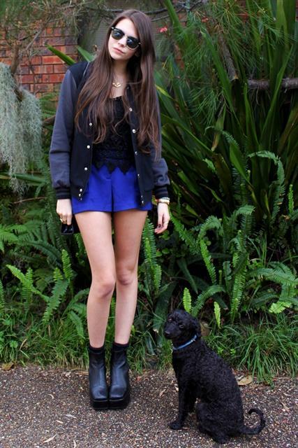 sydney-fashion-blogger-spindizzyfall-wearing-letterform-baseball-jacket-9906