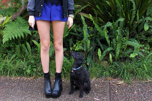 sydney-fashion-blogger-spindizzyfall-wearing-letterform-baseball-jacket-9908