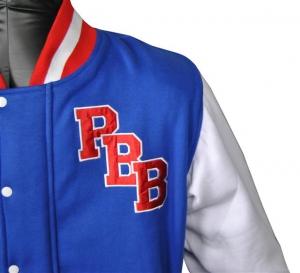 varsity-lettering-on-baseball-jacket