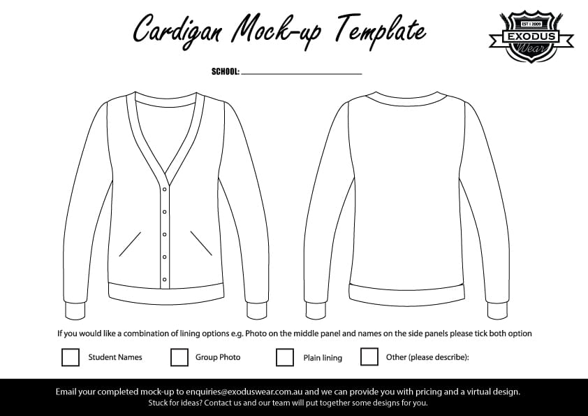 EX-CARDIGAN_Exodus-Custom-Made-Cardigan-Design-Template (2)