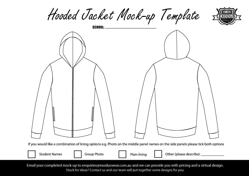 EX-HOODIE_Exodus-Custom-Made-Hooded-Jacket-Design-Template (2)